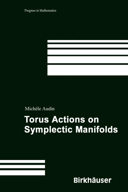 foundational essays on topological manifolds